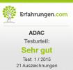 adac-autoversicherung-siegel-01
