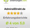 admiral-autoversicherung-siegel-03