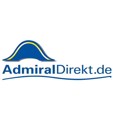 admiral autoversicherung test der gro e testbericht 2018. Black Bedroom Furniture Sets. Home Design Ideas