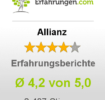 allianz-autoversicherung-siegel-01