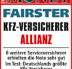 allianz-autoversicherung-siegel-02