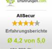 allsecur-autoversicherung-siegel-04