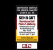 allsecur-autoversicherung-siegel-05