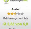 asstel-autoversicherung-siegel-01