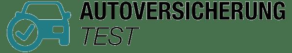 autoversicherung test 2018 alle tarife im vergleich. Black Bedroom Furniture Sets. Home Design Ideas