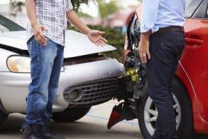 Autoversicherung Test 2019 Alle Tarife Im Vergleich