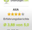 axa-autoversicherung-siegel-01
