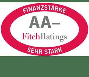 Axa Autoversicherung Test Der Grosse Testbericht 2019