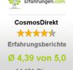 cosmos-autoversicherung-siegel-01
