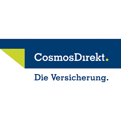 cosmosdirekt autoversicherung test der gro e testbericht 2018. Black Bedroom Furniture Sets. Home Design Ideas