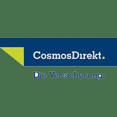 Cosmosdirekt Autoversicherung Test Der Grosse Testbericht 2019
