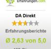da-autoversicherung-siegel-02