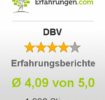 dbv-autoversicherung-siegel-01