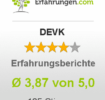 devk-autoversicherung-siegel-01