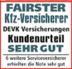 devk-autoversicherung-siegel-03