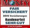 devk-autoversicherung-siegel-06