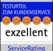 directline-autoversicherung-siegel-01