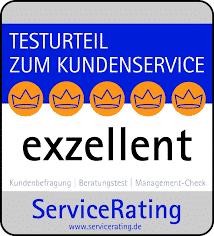 Direct Line Autoversicherung Test Der Grosse Testbericht 2019