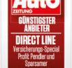 directline-autoversicherung-siegel-02