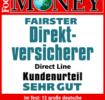 directline-autoversicherung-siegel-03