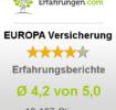 europa-autoversicherung-siegel-06