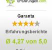 garanta-autoversicherung-siegel-01