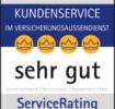 gothaer-autoversicherung-siegel-02