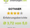 gothaer-autoversicherung-siegel-03