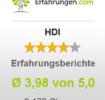 hdi-autoversicherung-siegel-05
