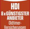 hdi-autoversicherung-siegel-07