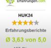 huk24-autoversicherung-siegel-01