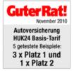 huk24-autoversicherung-siegel-02