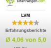 lvm-autoversicherung-siegel-02