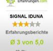 signaliduna-autoversicherung-siegel-01