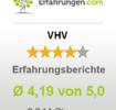 vhv-autoversicherung-siegel-01