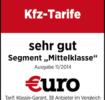 vhv-autoversicherung-siegel-04