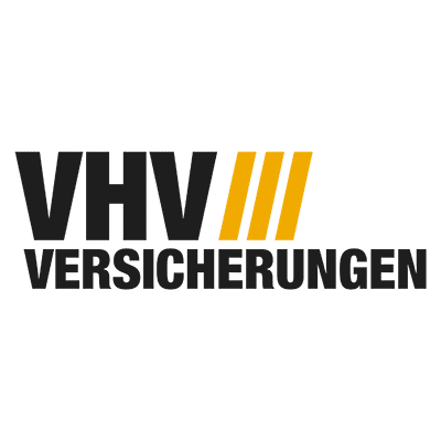 vhv autoversicherung test der gro e testbericht 2018. Black Bedroom Furniture Sets. Home Design Ideas