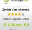 zurich-autoversicherung-siegel-01